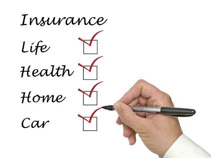 insurancechecklist_420x315